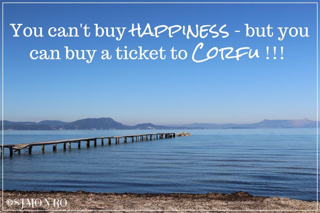 corfu happiness corfu blog blog corfu photo