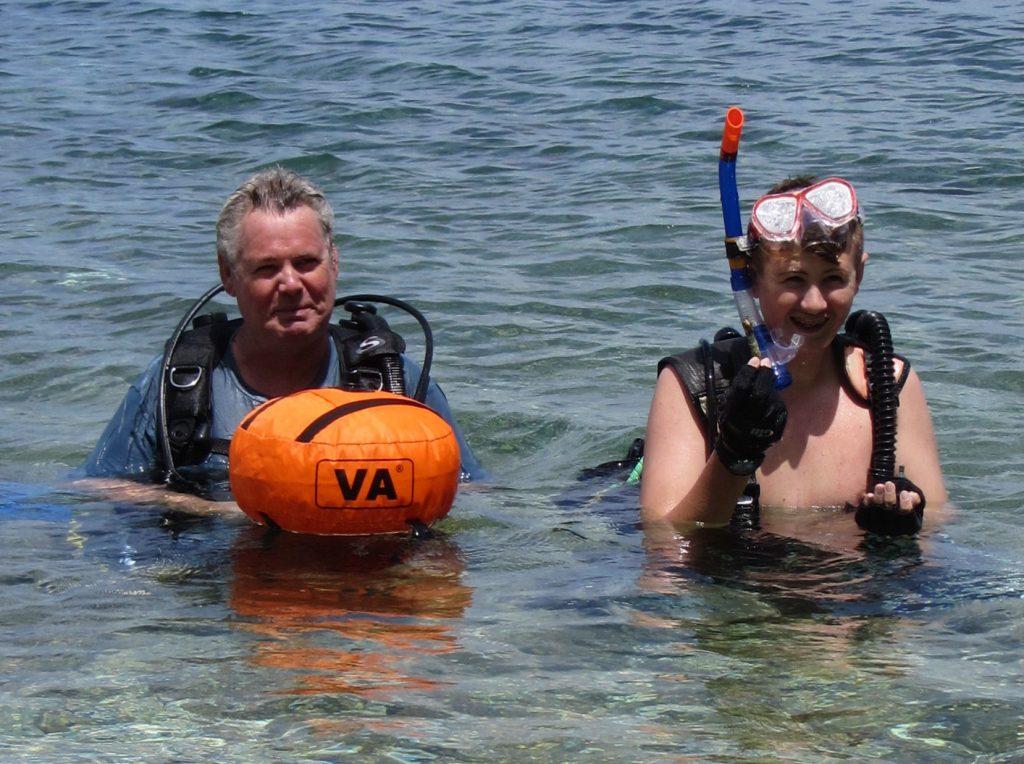 monro madness monro scuba diving corfu